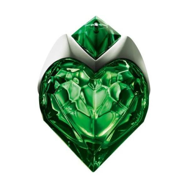Apa de Parfum pentru femei Refillable Thierry Mugler, Aura, 90 ml imagine produs