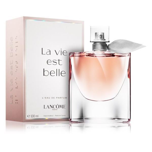Apa de Parfum pentru femei Lancome La Vie Est Belle, 100ml imagine produs
