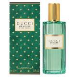Apa de Parfum pentru barbati Gucci, Memoire D'une Odeur, 100 ml