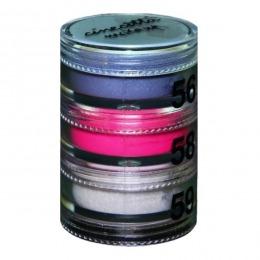 Dermasel Masca Caviar