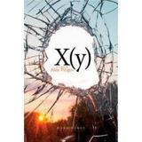 X (Y) - Alex Pitigoi, editura Herg Benet