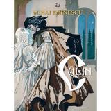 Calin (File din poveste) - Mihai Eminescu, editura Litera