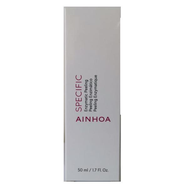 Peeling Facial - Ainhoa Specific Enzymatic Peeling 50 ml