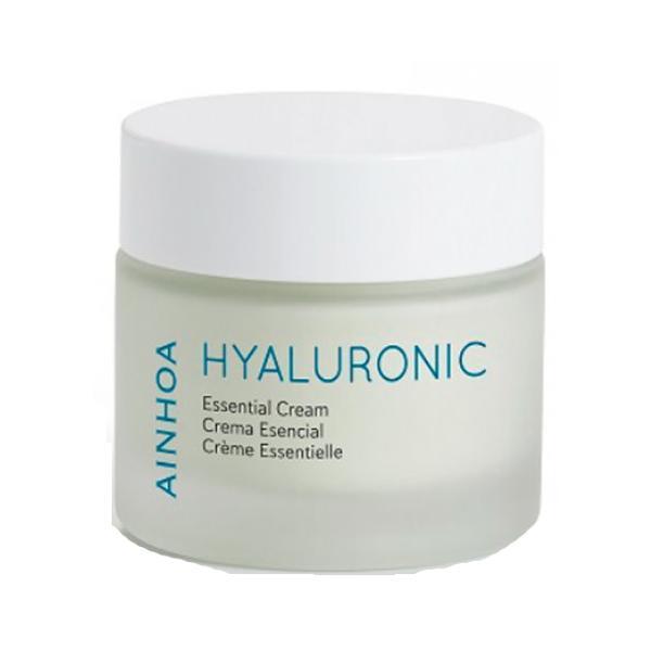 Crema de Fata - Ainhoa Hyaluronic Essential Cream 50 ml