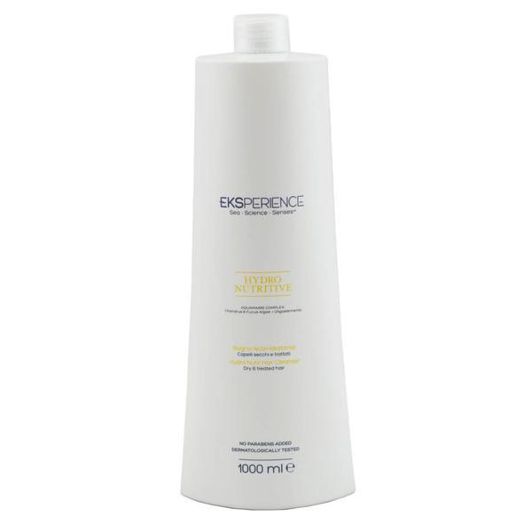 Sampon Nutritiv - Revlon Professional Eksperience Hydrating Hair Cleanser 1000 ml