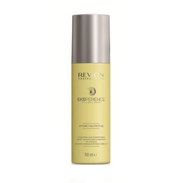 Balsam de Par Hidratant - Revlon Professional Eksperience Hydrating Hair Conditioner 150 ml imagine produs