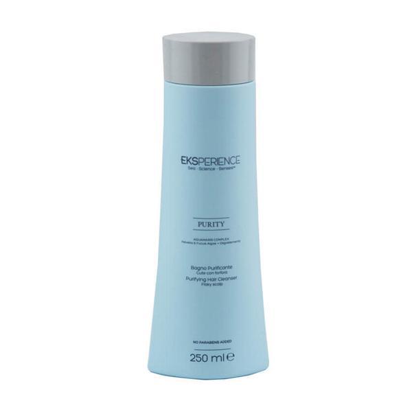 Sampon Purificator - Revlon Professional Eksperience Purifying Hair Cleanser 250 ml