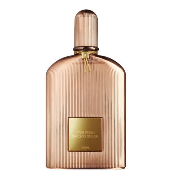 Apa de Parfum pentru femei Tom Ford Orchid Soleil, 100 ml imagine