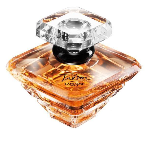 Apa de Parfum pentru femei Lancome Tresor, 100 ml imagine produs