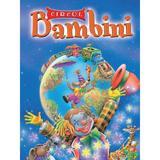 Circul Bambini, editura Litera