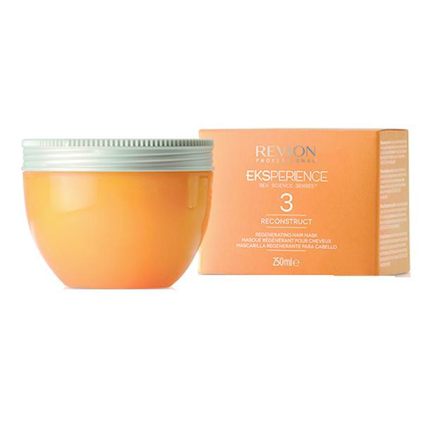Masca de Par - Revlon Professional Eksperience Reconstruct Regenerating Hair Mask 250 ml imagine produs