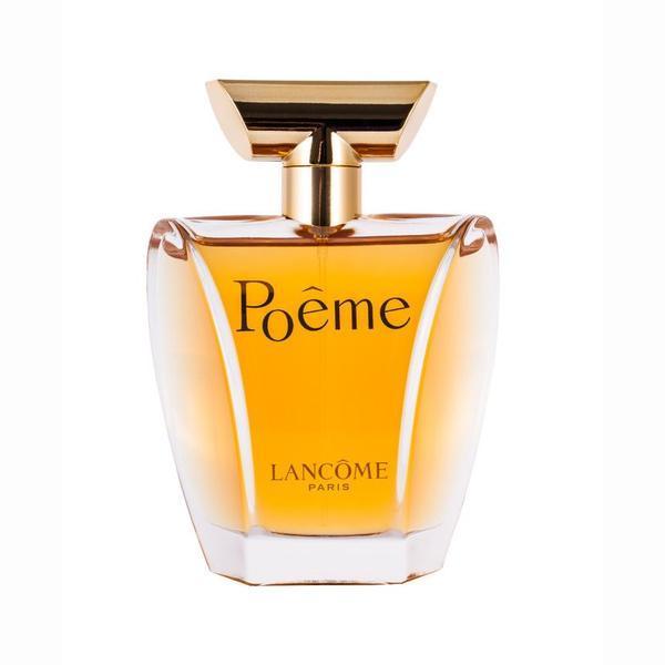 Apa de Parfum pentru femei Lancome Poeme, 100ml imagine produs