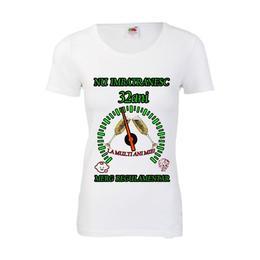tricou-personalizat-dama-fruit-of-the-loom-nu-imbatranesc-32-alb-xxl-1.jpg