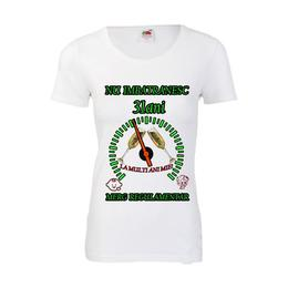 tricou-personalizat-dama-fruit-of-the-loom-nu-imbatranesc-31-alb-m-1.jpg