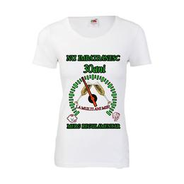tricou-personalizat-dama-fruit-of-the-loom-nu-imbatranesc-30-alb-m-1.jpg