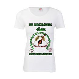 tricou-personalizat-dama-fruit-of-the-loom-nu-imbatranesc-41-alb-m-1.jpg