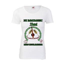 tricou-personalizat-dama-fruit-of-the-loom-nu-imbatranesc-33-alb-xxl-1.jpg