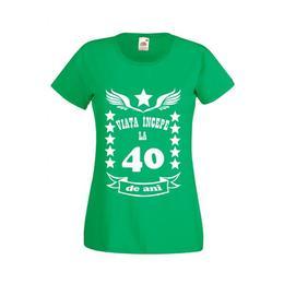tricou-dama-personalizat-fruit-of-the-loom-verde-viata-incepe-la-40-ani-s-1.jpg
