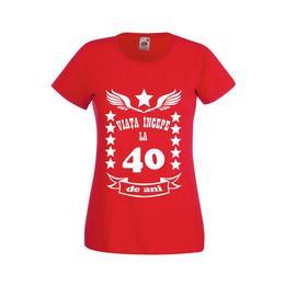 tricou-dama-personalizat-fruit-of-the-loom-rosu-viata-incepe-la-40-ani-s-1.jpg