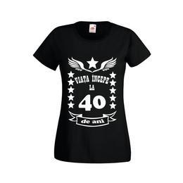 tricou-dama-personalizat-fruit-of-the-loom-negru-viata-incepe-la-40-ani-l-1.jpg