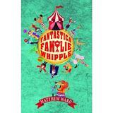 Fantastica familie Whipple - Matthew Ward, editura Rao