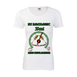 tricou-personalizat-dama-fruit-of-the-loom-nu-imbatranesc-39-alb-xxl-1.jpg