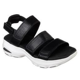 sandale-femei-skechers-d-lite-ultra-32382-blk-37-negru-1.jpg