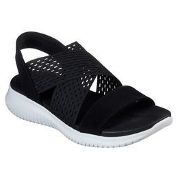 sandale-femei-skechers-ultra-flex-32495-blk-38-negru-1.jpg