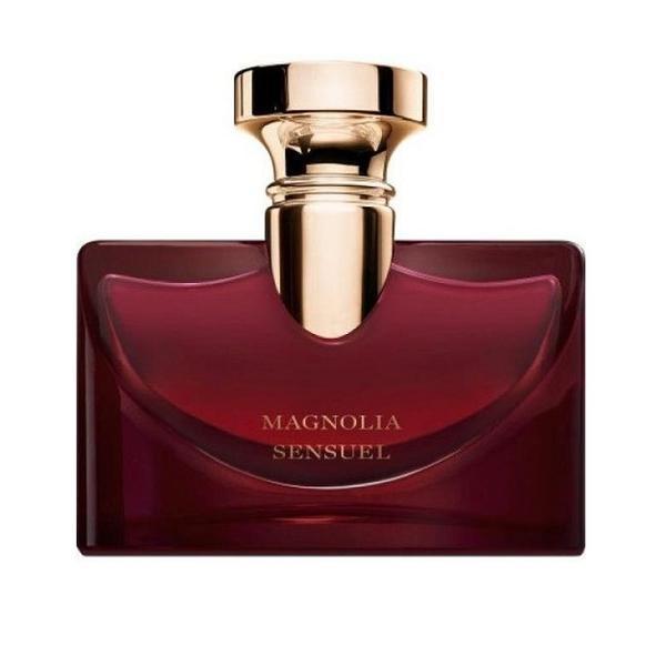 Apă de parfum pentru femei Bvlgari Splendida Magnolia Sensuel Apă de parfum 50ml imagine produs
