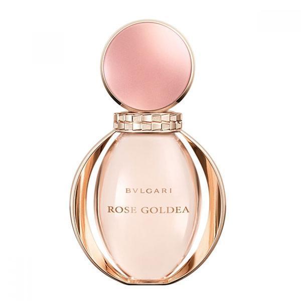 Apă de parfum pentru femei Bvlgari Rose Goldea 50ml imagine produs