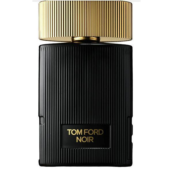 Apa de Parfum pentru femei Tom Ford Noir Femme, 100ml imagine produs