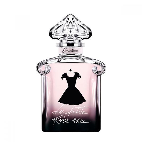 Apă de parfum pentru femei GUERLAIN La Petite Robe Noire 100ml