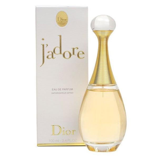 Apa de Parfum pentru femei Christian Dior J'adore, 100ml imagine produs