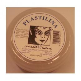Ceara pentru Efecte Speciale - Cinecitta PhitoMake-up Professional Plastilina 100 g