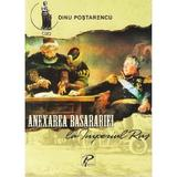 Anexarea Basarabiei la imperiul rus - Dinu Postarencu, editura Prut