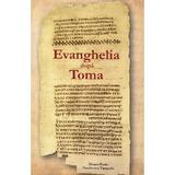 Evanghelia dupa Toma, Dinasty Books Proeditura Si Tipografie