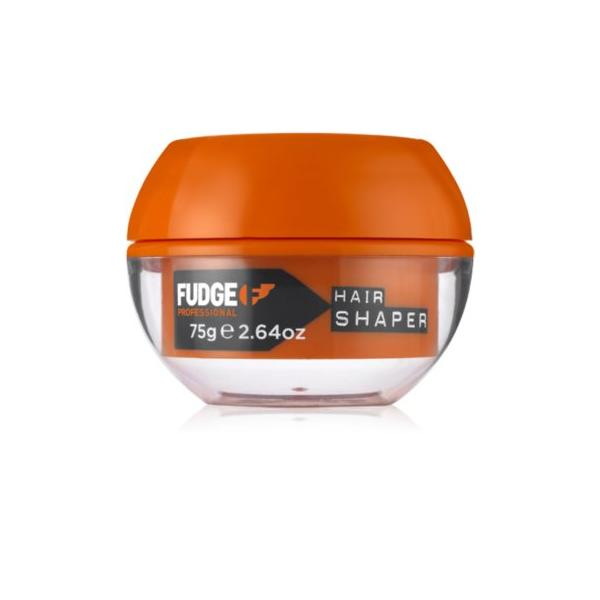 Crema Modelatoare cu Fixare Puternica - Fudge Hair Shaper Original, 75 g imagine produs