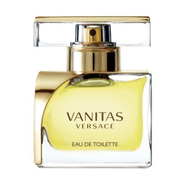 Apa de toaleta pentru femei Versace Vanitas, 100 ml imagine produs