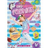 Ghid fashion, editura Kreativ