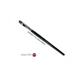 Pensula Profesionala Machiaj nr 13 - Cinecitta PhitoMake-up Professional Pennello nr 13