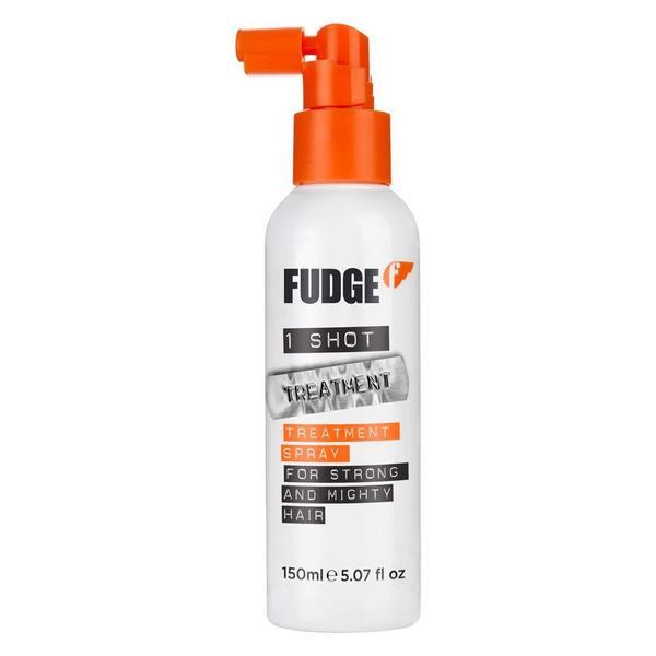 Spray de Par - Fudge 1 SHOT + Leave In Reconstructing, 150 ml imagine produs