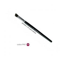 Pensula Profesionala Machiaj nr 19 - Cinecitta PhitoMake-up Professional Pennello nr 19