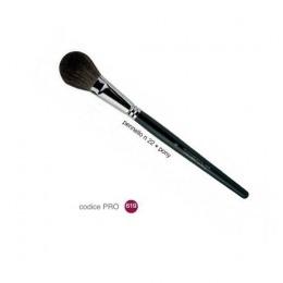 Pensula Profesionala Machiaj nr 22 - Cinecitta PhitoMake-up Professional Pennello nr 22