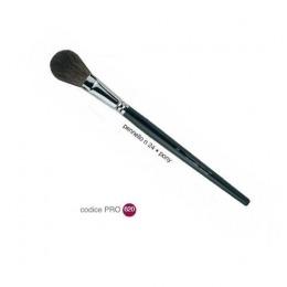 Pensula Profesionala Machiaj nr 24 - Cinecitta PhitoMake-up Professional Pennello nr 24