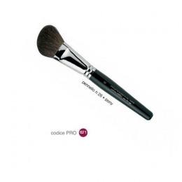 Pensula Profesionala Machiaj nr 26 - Cinecitta PhitoMake-up Professional Pennello nr 26