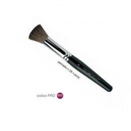 Pensula Profesionala Machiaj nr 28 - Cinecitta PhitoMake-up Professional Pennello nr 28