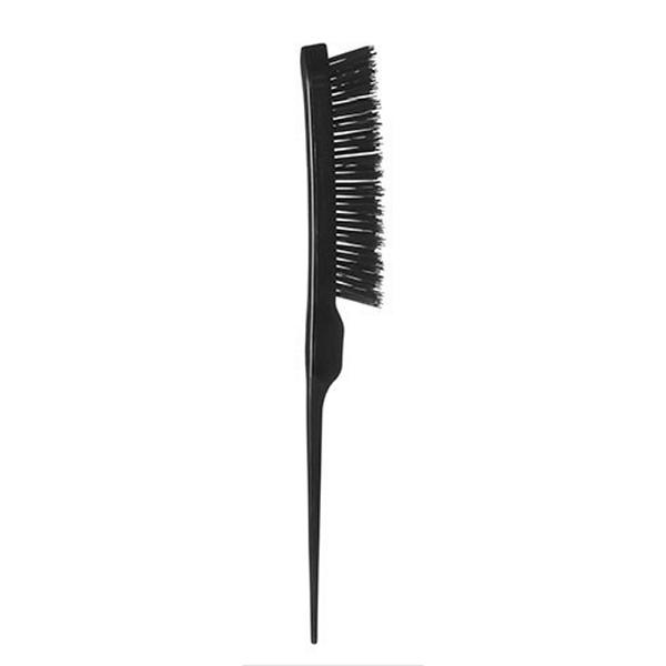 Perie de Par pentru Volum - Fudge Backcombing Brush, 1 buc imagine produs