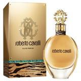 Apa de Parfum pentru femei Roberto Cavalli Roberto Cavalli, 75 ml