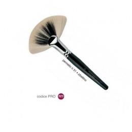 Pensula Profesionala Machiaj nr 31 - Cinecitta PhitoMake-up Professional Pennello nr 31