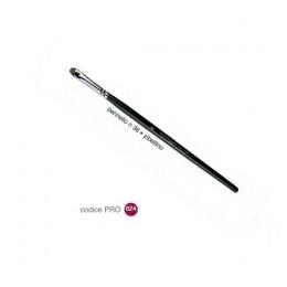 Pensula Profesionala Machiaj nr 38 - Cinecitta PhitoMake-up Professional Pennello nr 38